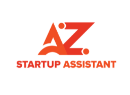 CÔNG TY TNHH STARTUP ASSISTANT logo