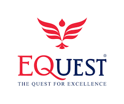 EQuest Education Group logo