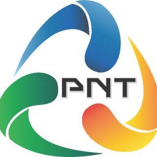 Nhà Máy Sản Xuất - PNT Plastic logo