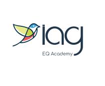 Học Viện Giáo Dục IAG logo