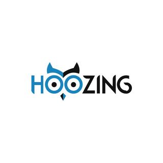 Hoozing logo