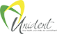 Unident Dental Spa logo