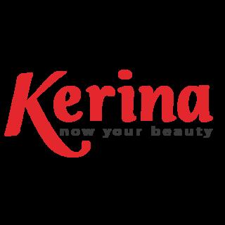 Công ty CP Kerina Việt Nam logo