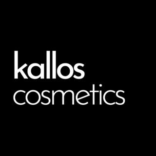 Kallos Vietnam logo