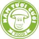 NẤM TƯƠI CƯỜI logo