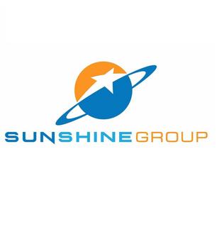 SunshineGroup logo