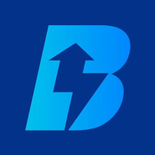 Công ty TNHH Bizzi Vietnam logo