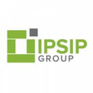 Công ty TNHH MTV IPSIP Vietnam logo