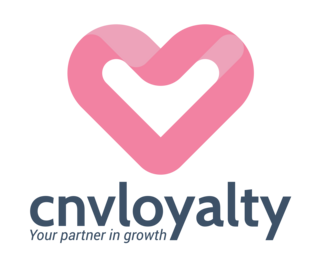 Công ty Cổ phần CNV HOLDINGS logo