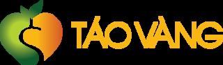 Công ty CP Táo Vàng Toàn Cầu logo