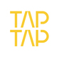 TAPTAP - VUI Vietnam logo