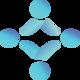 Công ty TNHH Dịch Vụ Uncle Pi logo