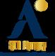 CTCP TMSX Dược Phẩm SATO logo