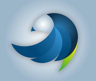 Check Production logo