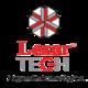 Công ty TNHH Lexor Tech logo