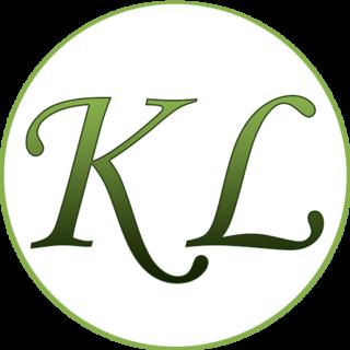BAO BÌ KHOA LÂM logo