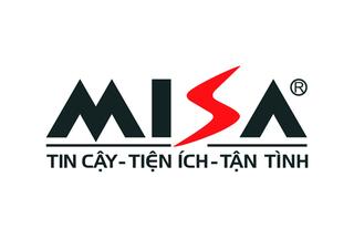 Công ty Cổ phần MISA Software logo