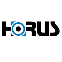 Horus Entertainment logo