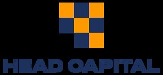 Head Capital Việt Nam logo
