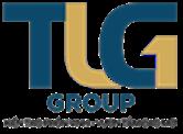 Công ty cổ phần tập đoàn TLG logo