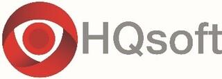 Công ty TNHH HQSoft logo