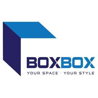 Công Ty TNHH World Box logo