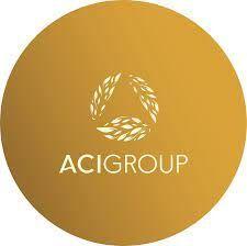 ACI GROUP logo