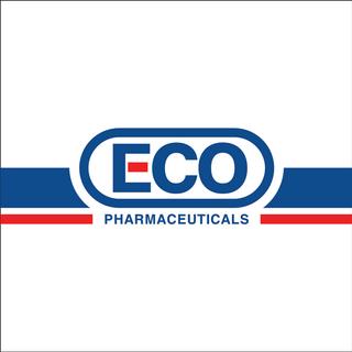 Công Ty Cổ phần Dược Phẩm ECO logo