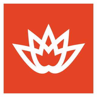 Công ty TNHH Senspark logo