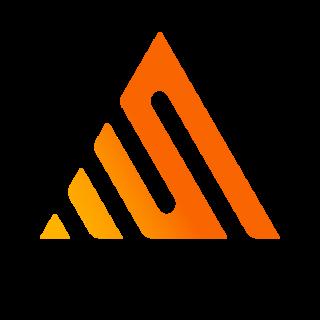 AdStart Media Pte. Ltd logo