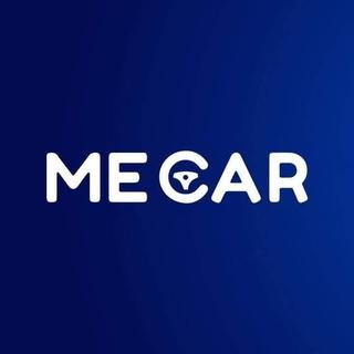 Công ty Cổ phần MeCar logo