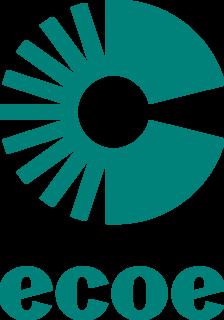 CÔNG TY CỔ PHẦN ECOE VIỆT NAM logo