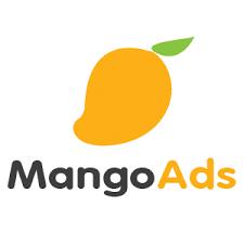 MangoAds Company Ltd logo