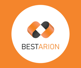 BESTARION SOFTWARE COMPANY logo