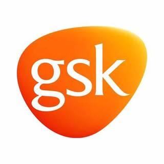 GSK Việt Nam logo