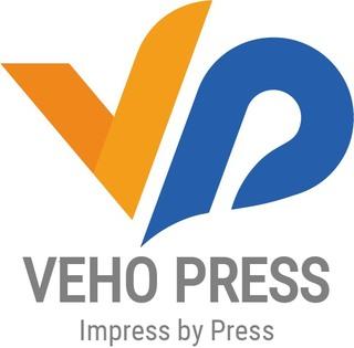 Daisei Veho Works logo