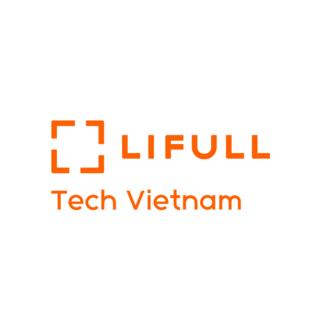 LIFULL Tech Vietnam Co., Ltd. logo