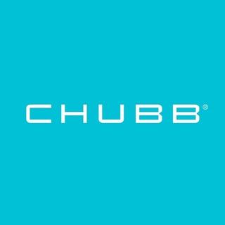 Chubb Vietnam logo