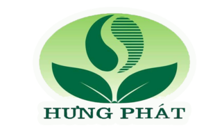 Công Ty TNHH MTDT Hưng Phát logo