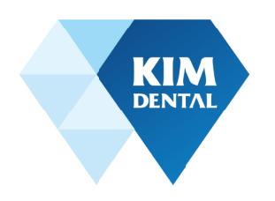 Công ty TNHH Nha Khoa Kim logo