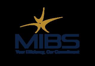 Công ty TNHH MIBS logo