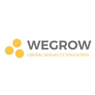 WeGrow Edu Việt Nam logo