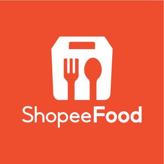 Công ty Cổ phần Foody logo