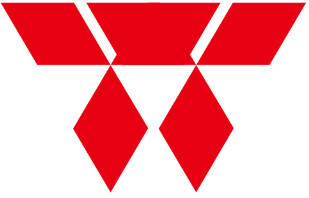 Wisdom Engineering & Business logo