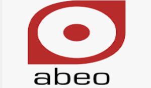 Abeo Việt Nam logo