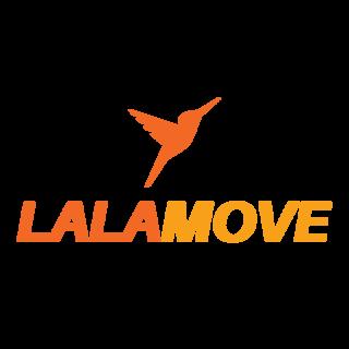 Lalamove Vietnam logo
