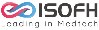 CÔNG TY CP CÔNG NGHỆ ISOFH logo