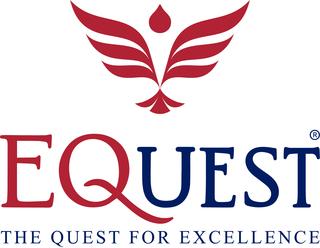 Tập đoàn Giáo dục EQuest logo