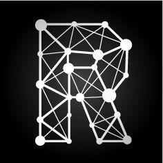 FUNAIS RUBYCELL ENTERTAINMENT logo