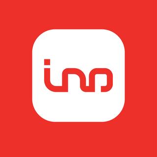 InnomizeTech logo
